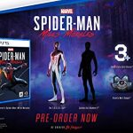 Marvel's Spider-Man: Miles Morales – PlayStation 5 20