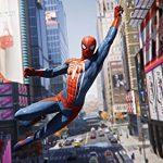 Marvel's Spider-Man (PS4) 22