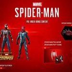 Marvel's Spider-Man (PS4) 23