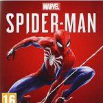 Marvel's Spider-Man (PS4) 21