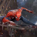 Marvel's Spider-Man (PS4) 24