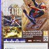 Marvel's Spider-Man (PS4) 16