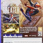 Marvel's Spider-Man (PS4) 25