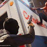 Marvel's Spider-Man (PS4) 26