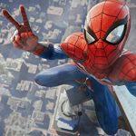 Marvel's Spider-Man (PS4) 27