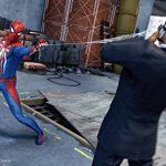 Marvel's Spider-Man (PS4) 28