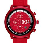 Michael Kors GEN 4 Women's Smartwatch with Wear OS by Google and GPS, Heart Rate and Smartphone Notifications 27