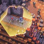 Minecraft Dungeons - Hero Edition (PS4) 20