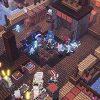 Minecraft Dungeons - Hero Edition (PS4) 13