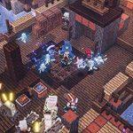 Minecraft Dungeons - Hero Edition (PS4) 21