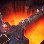 Minecraft Dungeons - Hero Edition (PS4) 22
