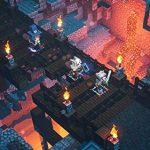 Minecraft Dungeons - Hero Edition (PS4) 23