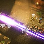 Minecraft Dungeons - Hero Edition (PS4) 24