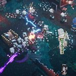 Minecraft Dungeons - Hero Edition (PS4) 25