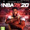 NBA 2K20 (Xbox One) 7