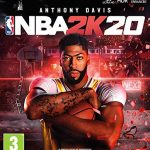 NBA 2K20 (Xbox One) 13