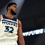 NBA 2K20 (Xbox One) 17
