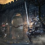 Namco Bandai Games Dark Souls III - video games (Xbox One, RPG (Role-Playing Game), FromSoftware, 12/04/2016, M (Mature… 15