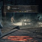 Namco Bandai Games Dark Souls III - video games (Xbox One, RPG (Role-Playing Game), FromSoftware, 12/04/2016, M (Mature… 16