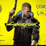 Cyberpunk 2077 (PC DVD) 17