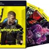 Cyberpunk 2077 (PC DVD) 8