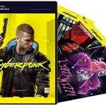 Cyberpunk 2077 (PC DVD) 15