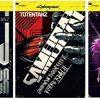 Cyberpunk 2077 (PC DVD) 12