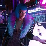 Cyberpunk 2077 (PC DVD) 20