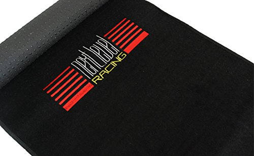 Next Level Racing Cockpit Floor Mat for GT2 and Compatible Cockpits for PC, Xbox and Playstation (NLR-A005) 3