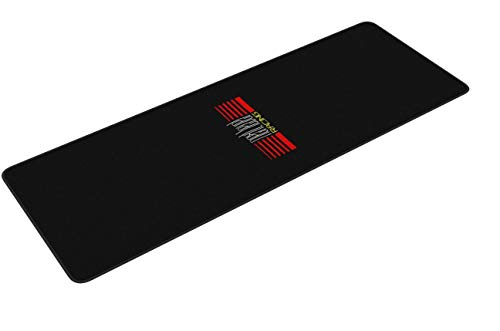 Next Level Racing Cockpit Floor Mat for GT2 and Compatible Cockpits for PC, Xbox and Playstation (NLR-A005) 5