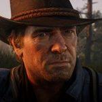 PS4 500GB Red Dead Redemption 2 Bundle 14
