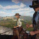 PS4 500GB Red Dead Redemption 2 Bundle 15