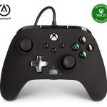 PowerA Enhanced Wired Controller for Xbox Series X|S - Arc Lightning, Gamepad, Wired Video Game Controller, Gaming… 21