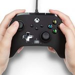 PowerA Enhanced Wired Controller for Xbox Series X|S - Arc Lightning, Gamepad, Wired Video Game Controller, Gaming… 28