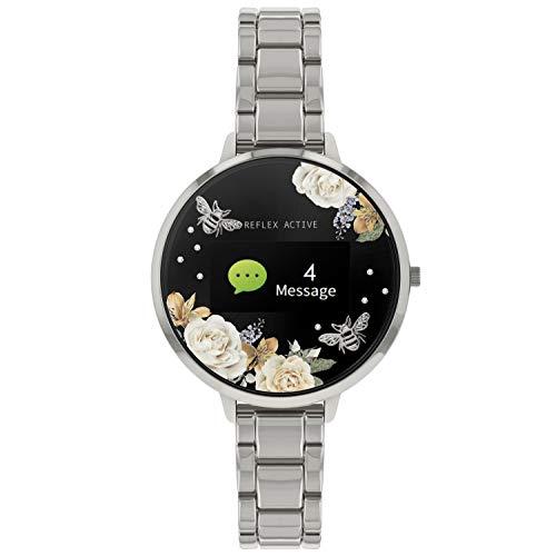 Reflex Active Smart Watch RA03-4007 1