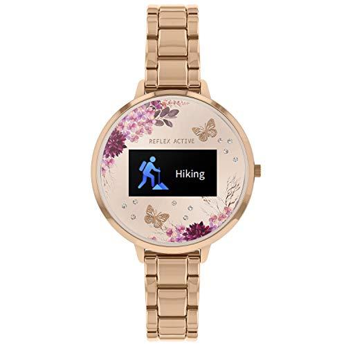 Reflex Active Smart Watch RA03-4010 1
