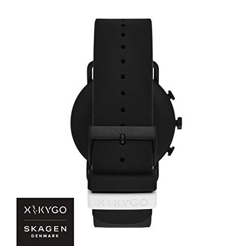Skagen - SKT5202 6