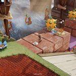 Sackboy: A Big Adventure Special Edition for PlayStation 4 16