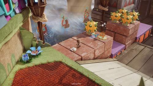 Sackboy: A Big Adventure Special Edition for PlayStation 4 3