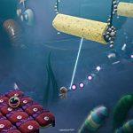 Sackboy: A Big Adventure Special Edition for PlayStation 4 17