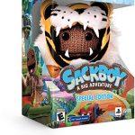 Sackboy: A Big Adventure Special Edition for PlayStation 4 15