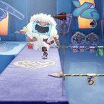 Sackboy: A Big Adventure Special Edition for PlayStation 4 18