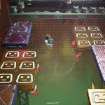 Sackboy: A Big Adventure Special Edition for PlayStation 4 19