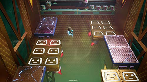 Sackboy: A Big Adventure Special Edition for PlayStation 4 6
