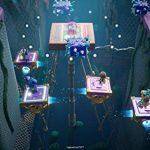 Sackboy: A Big Adventure Special Edition for PlayStation 4 20
