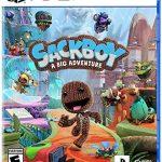 Sackboy: A Big Adventure Special Edition for PlayStation 4 21