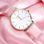 Classic Watches for Women and Men Fashion Quartz Wrist Watches 22