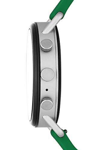 Skagen Smart Watch SKT5114 3