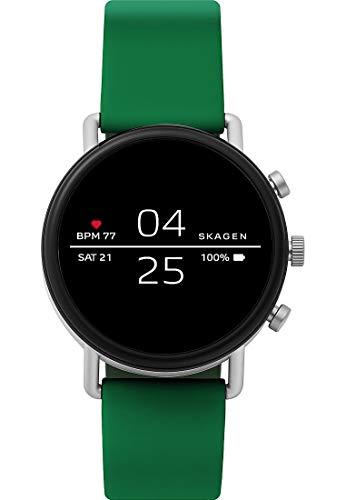 Skagen Smart Watch SKT5114 4