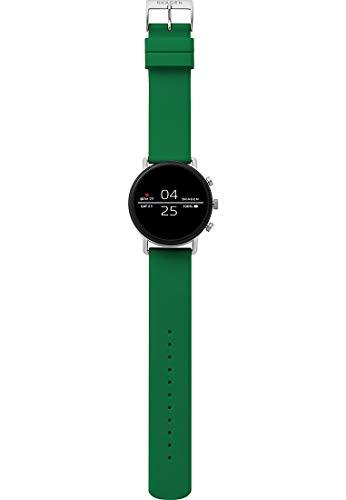 Skagen Smart Watch SKT5114 6